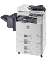 fs-c8525mfp.-imagelibitem-Single-Enlarge.imagelibitem[1]